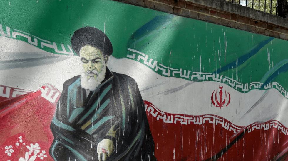 Irán amenaza con conflicto regional si Estados Unidos ataca - irán