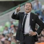 Dirigirá 'Profe' Cruz a Dorados de Sinaloa - Foto de Mexsport