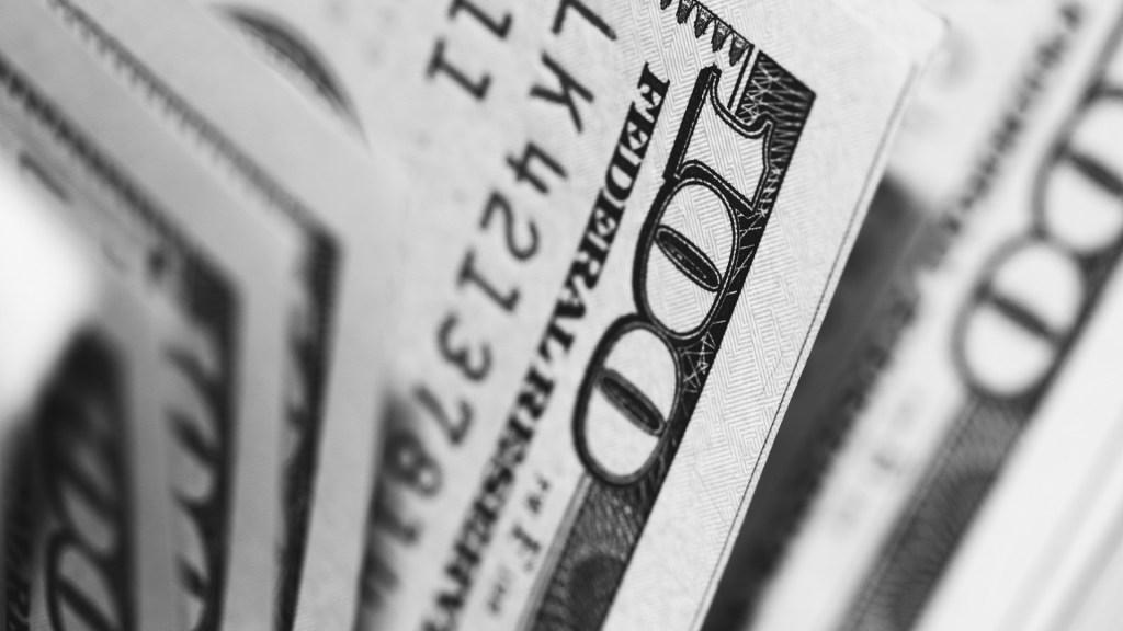Mexicano se declara culpable en EE.UU. de lavar dinero para el narco. Noticias en tiempo real