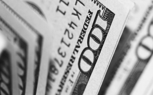 Mexicano se declara culpable en EE.UU. de lavar dinero para el narco - Lavado de dólares. Foto de Pepi Stojanovski / Unsplash