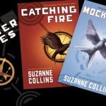 "Nueva novela basada en ""The Hunger Games"" saldrá a la venta en 2020 - libros The Hunger Games"