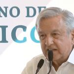 Mensaje de López Obrador desde Jesús María, Aguascalientes - López Obrador