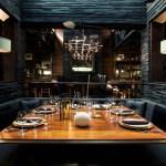 Incluyen al menos dos restaurantes mexicanos entre los mejores del mundo - mexicanos mejores restaurantes