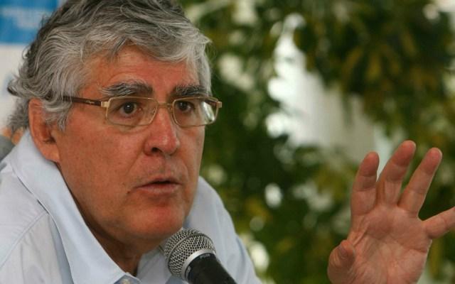 Detienen en Argentina a presunto implicado en secuestro de hija de Nelson Vargas - Nelson Vargas