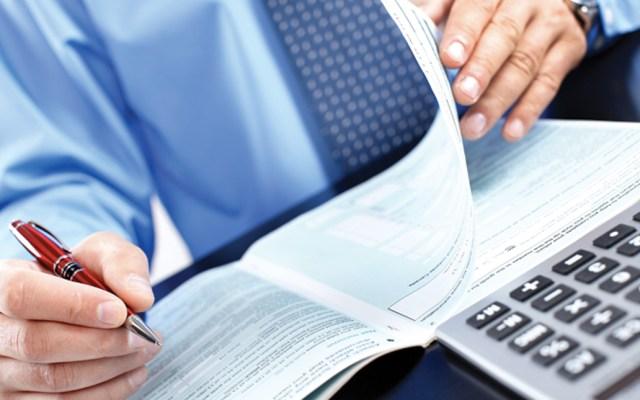 Desempleo provoca cancelación de pólizas de seguro - Foto de ACM Seguros