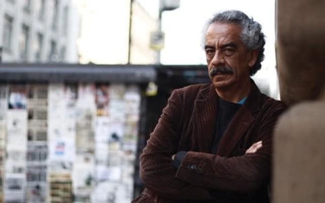 Murió Ramón Córdoba, editor de Alfaguara - Foto de Secretaría de Cultura