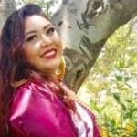 Asesinan a joven directora de ballet folclórico en Acapulco