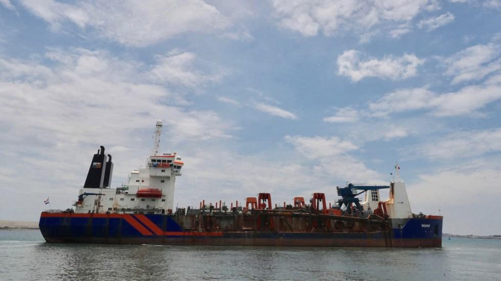 Inicia consulta pública sobre refinería Dos Bocas - Refinería Dos Bocas Tabasco