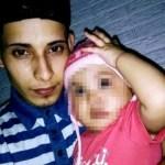 Repatriación de cuerpos de padre e hija salvadoreños cuesta 8 mil dólares - salvadoreños