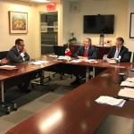 Migración no es un asunto bilateral con EE.UU. sino multilateral: De la Fuente - ONU