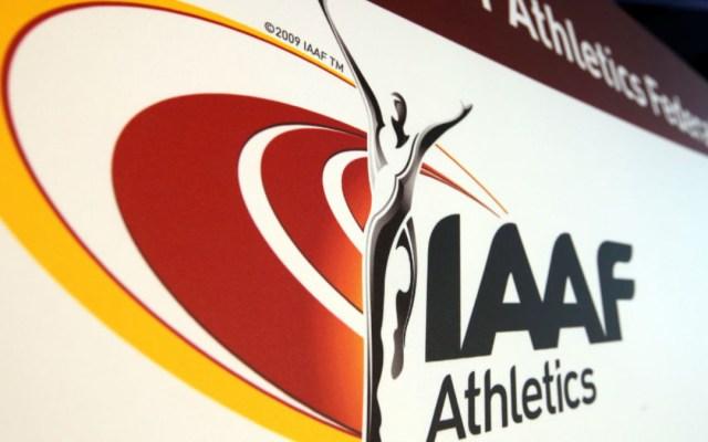 Federación Internacional de Atletismo mantiene suspensión a Rusia - suspensión rusia iaaf