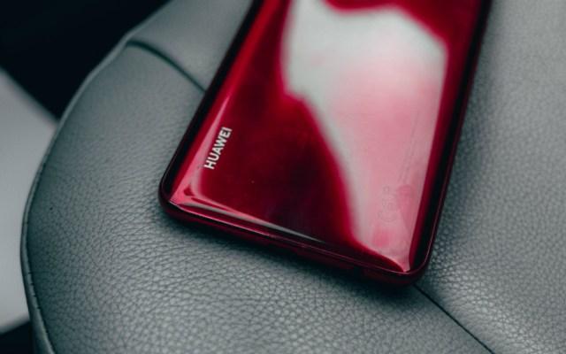 Empresas de EE.UU. eluden prohibición de vender componentes a Huawei: NYT - Foto de Zac Wolff para Unsplash