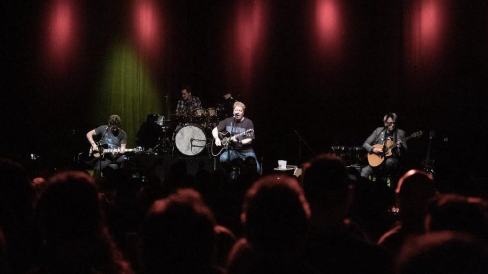 The Offspring anuncia concierto en la Ciudad de México - The Offspring
