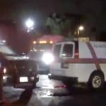 Encuentran toma clandestina en la alcaldía Azcapotzalco - Foto de Foro TV