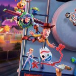 """Toy Story 4"" decepciona en taquilla pese a recaudar 118 mdd - toy story 4 decepciona en taquilla"