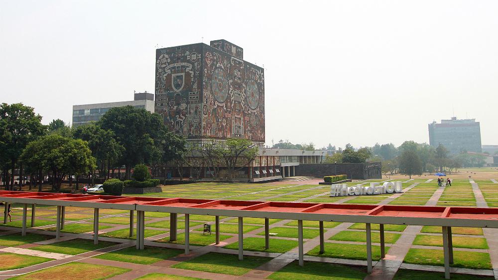 Las carreras más demandadas de la UNAM - UNAM carreras