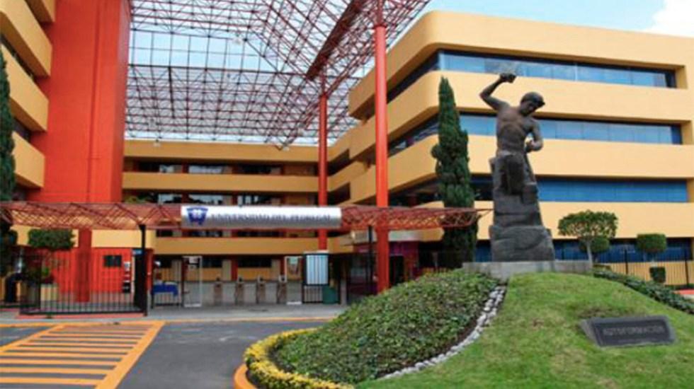 En 2019 han ocurrido cinco secuestros en la zona donde plagiaron a Norberto - universidad del pedregal secuestros