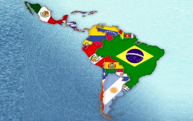 Méxicocrecerá al 1 % para 2019: Cepal - américa latina