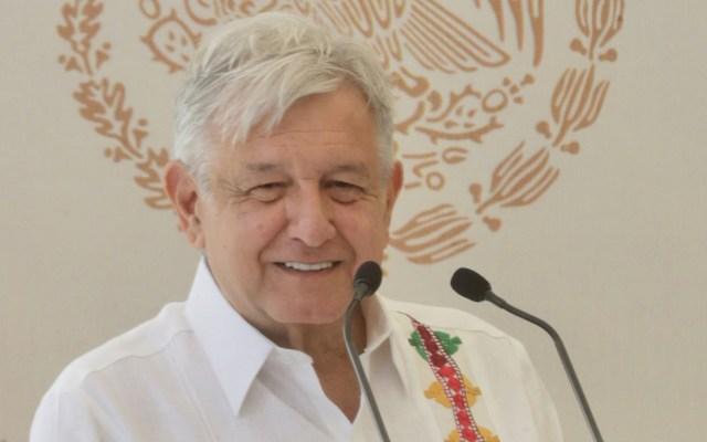 Rechaza AMLO exista desabasto de medicamentos por austeridad - desabasto de medicinas AMLO Andrés Manuel López Obrador medicinas ISSSTE