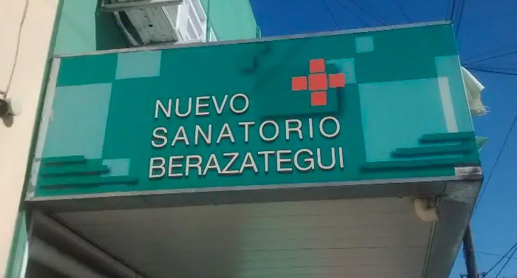 Amputan pierna equivocada a mujer con diabetes en Argentina - amputan