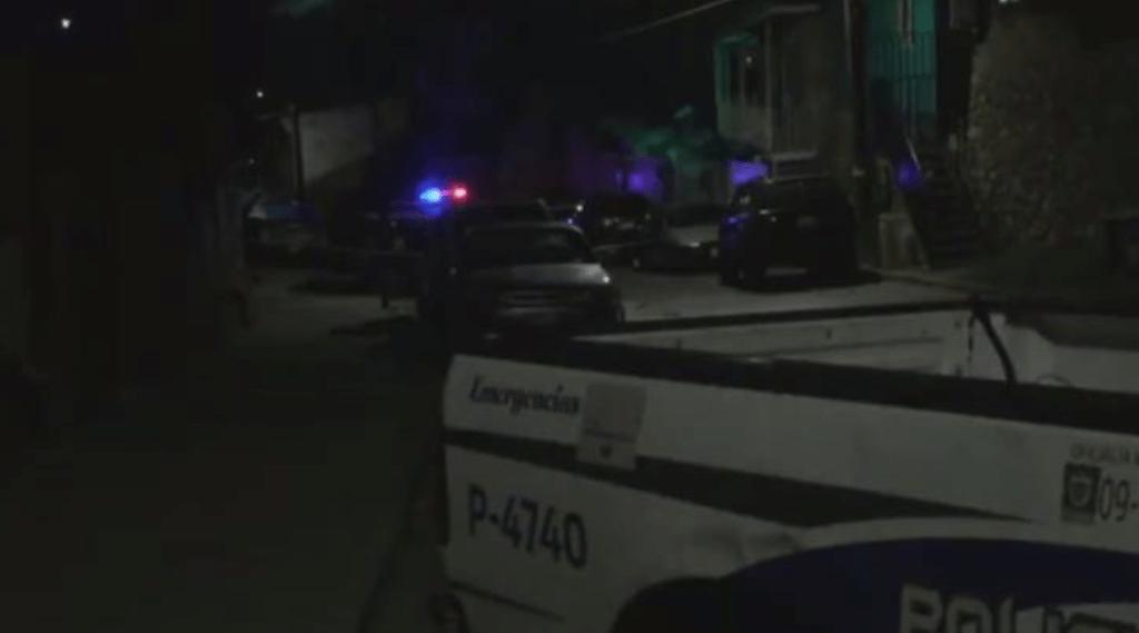 Ataque armado en fiesta deja cinco muertos en Tijuana. Noticias en tiempo real