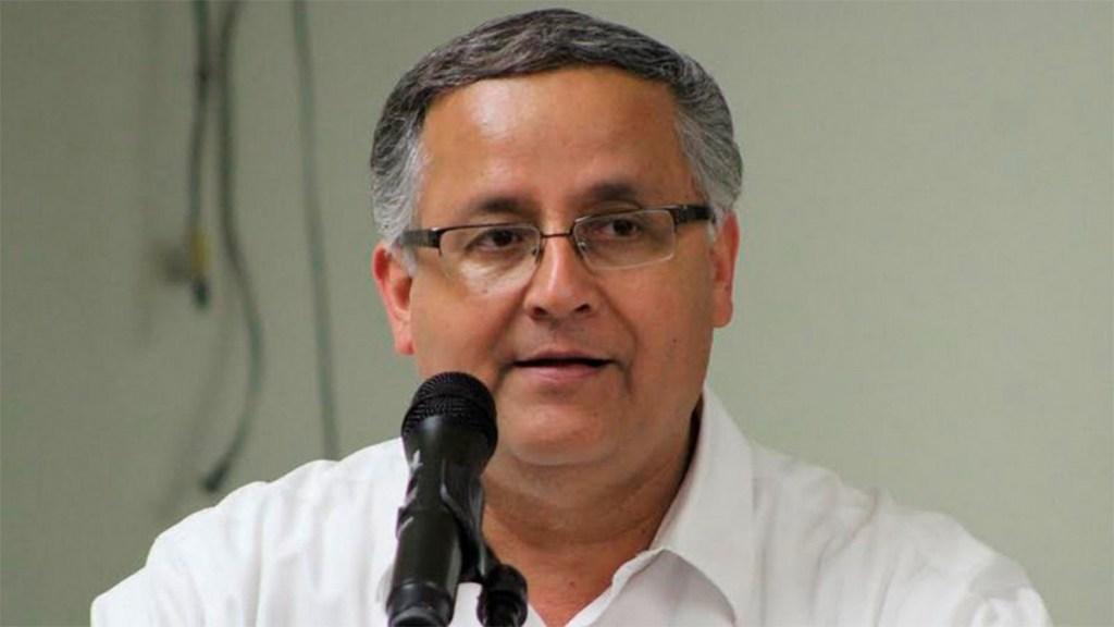 No bajaremos la guardia ante ampliación de mandato en BC: alcalde de Mexicali - baja california extensión de mandato mexicali gobernador alcalde