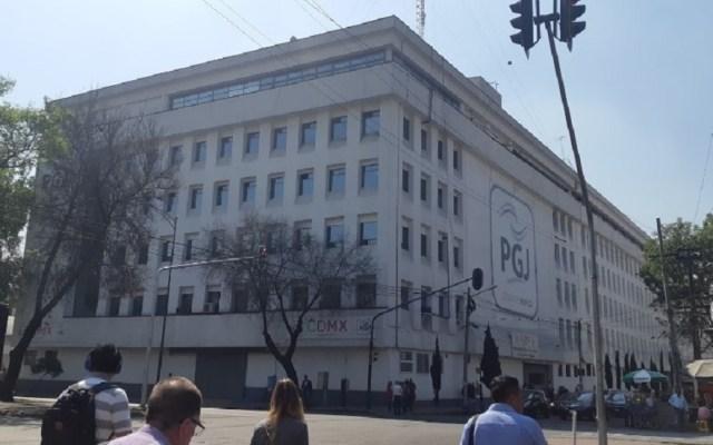 Investigan agresión sexual contra menor en Gustavo A. Madero - hallan a hombre colgado en gustavo a. madero