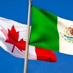 Canadá lanza ofertas de empleos a mexicanos - canadá