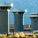 Confirman que 'Chapo' Guzmán ya se encuentra en cárcel de máxima seguridad en Colorado - Foto de The Denver Post