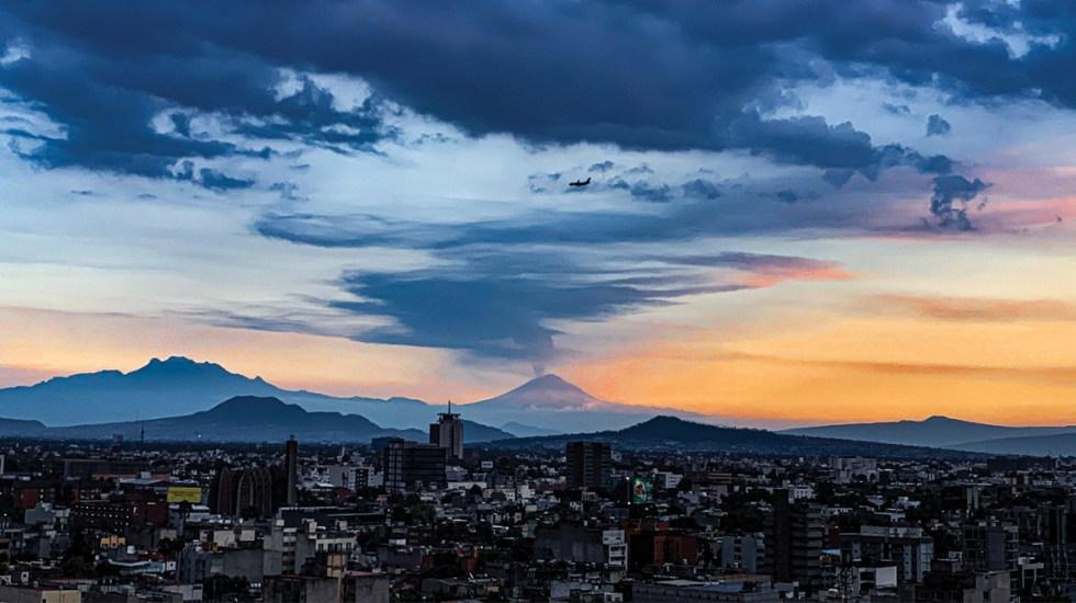 Las 10 mejores ciudades del mundo - Foto de Notimex