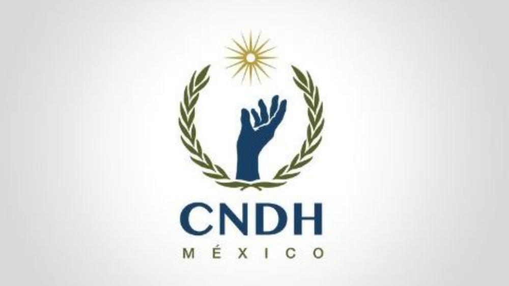 Concluyen en Senado comparecencias de aspirantes a CNDH - CNDH