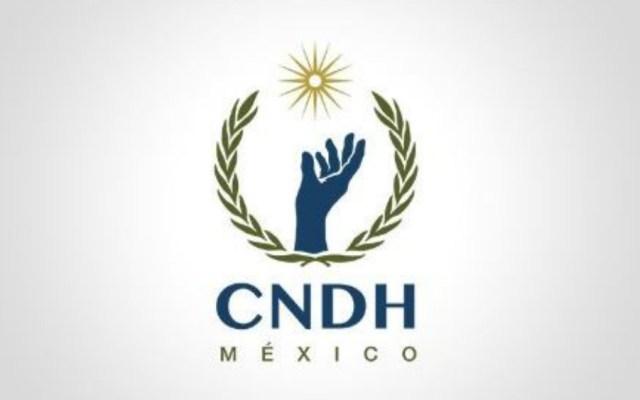 Académicos, activistas y periodistas defienden a CNDH por críticas de López Obrador - CNDH