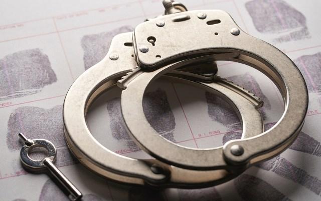 Detienen en Nuevo León a criminal buscado por la DEA - detenido nuevo león dea