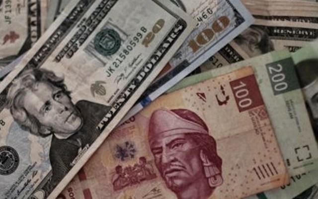 AMLO afirma que se cumplirá con obligaciones de deuda en el extranjero - Foto de CNN
