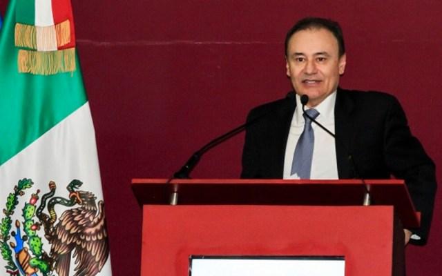 Israelíes tenían nexos con organizaciones criminales en México: Durazo - durazo