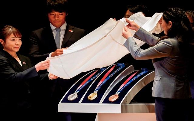 Anticipan que Estados Unidos encabezará el medallero de Tokio 2020 - estados unidos medallas