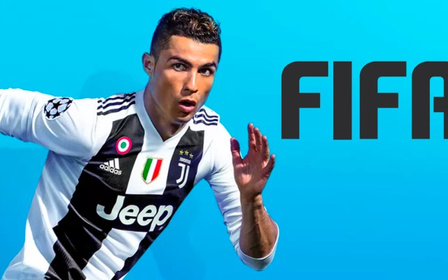 Juventus rompe con el FIFA 20 y ahora se llamará Piemonte Calcio - juventus