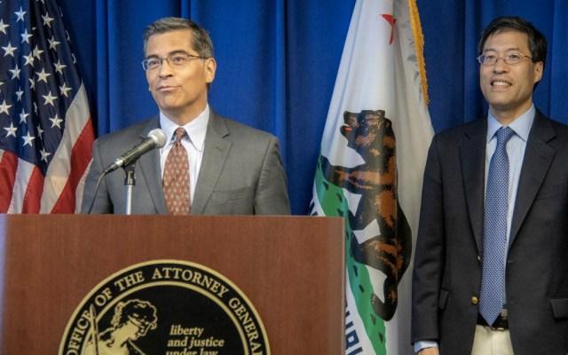 Fiscal de California pide que no se castigue a familias con indocumentados - Indocumentado
