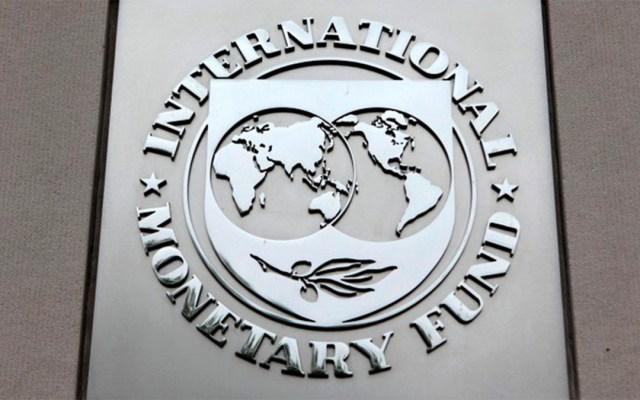 Profunda recesión en Europa por COVID-19 es inevitable, asegura el FMI - FMI