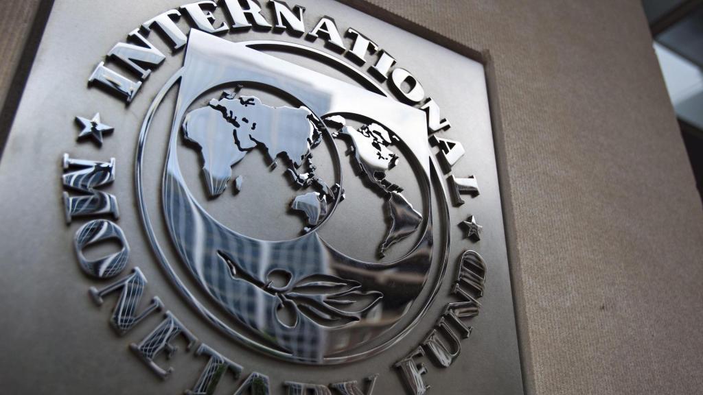 Gobernadores del FMI aprueban 650 mmdd para reactivar la economía mundial - FMI
