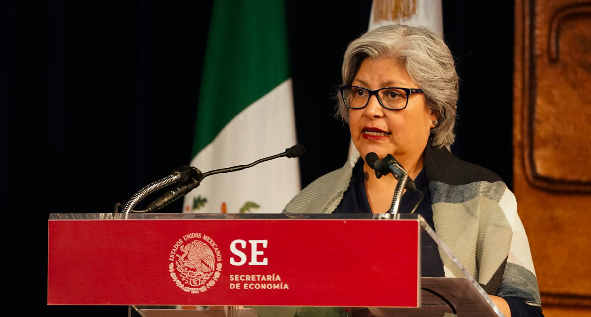 Cerrará México representaciones comerciales en seis países