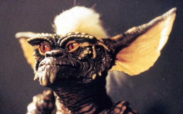 'Gremlins' tendrá precuela animada - Gremlins película