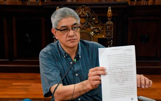 Corte otorga amparo para que Guatemala no sea tercer país seguro - guatemala tercer país seguro