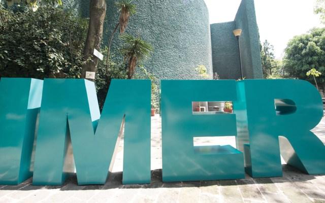 Prácticamente solucionados temas relacionados con medios de comunicación: Ramírez - Foto de Notimex