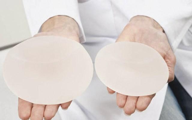 Cofepris emite alerta por implantes mamarios que provocarían cáncer - Foto de Portal Prótesis