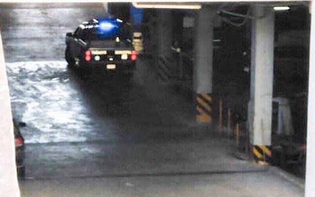 Asesinan a funcionario del INM en Quintana Roo - INM Quintana Roo asesinato homicidio funcionario