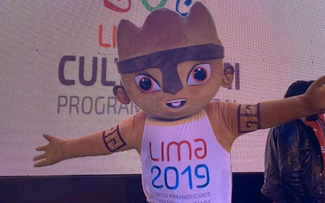 La única disciplina que no tendrá mexicanos en los Panamericanos - Juegos Panamericanos Lima 2019 México