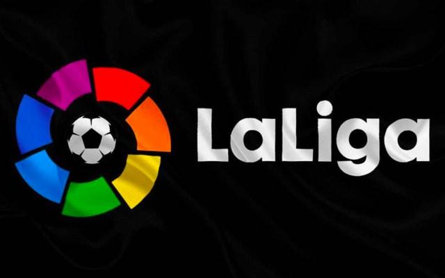 Jueza de laRFEF modifica calendario de LaLiga - LaLiga