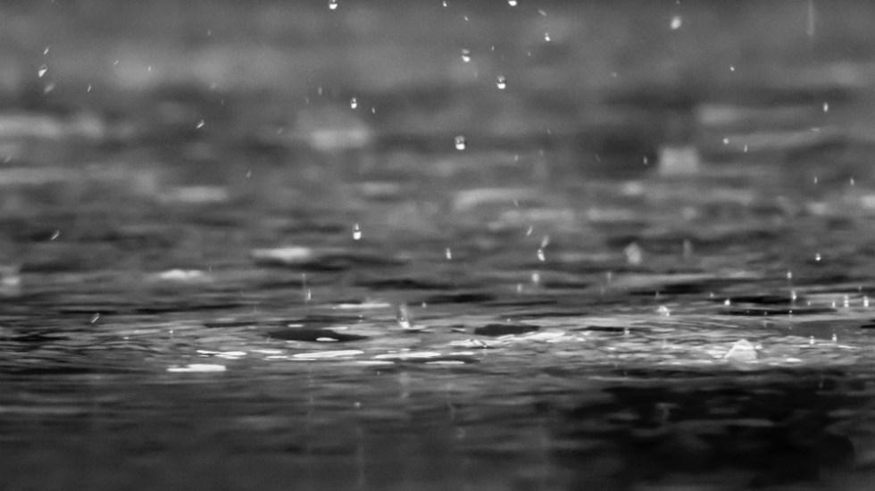 Alerta Amarilla por lluvia y granizo en siete alcaldías - Foto de reza shayestehpour para Unsplash