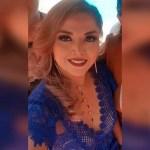 Matan a balazos a directora de escuela en Chiapas
